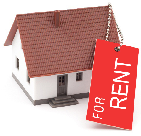 One room on rent in chandigarh sector 22 | chandigarh | Hostel-PG ...